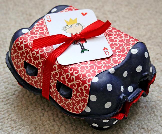 Ideas geniales para envolver los regalos de navidad el - Cosas originales para navidad ...