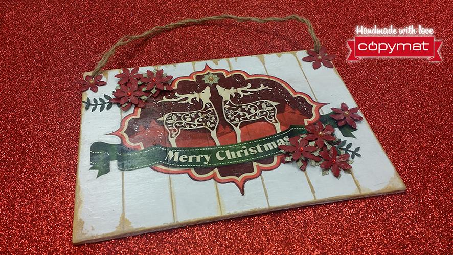 craquelat nadal